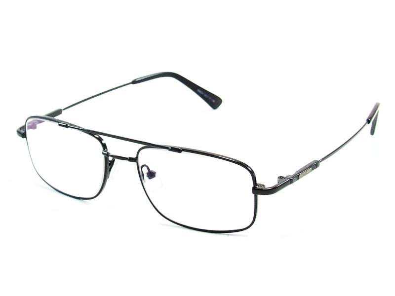 Компьютерные очки BC B6621-C4 102735 фото