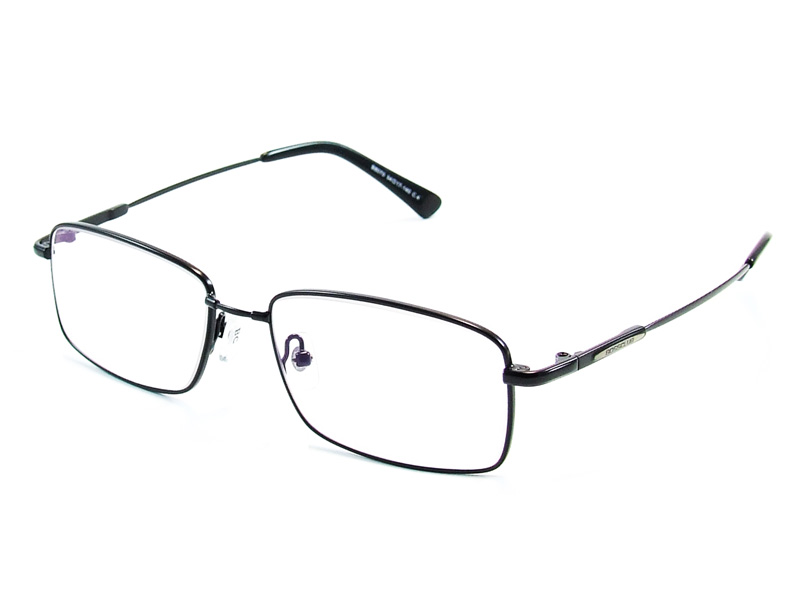 Компьютерные очки BC B8070-C4 102732 фото