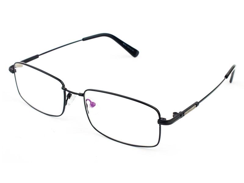 Компьютерные очки BC B8161-C4 103072 фото