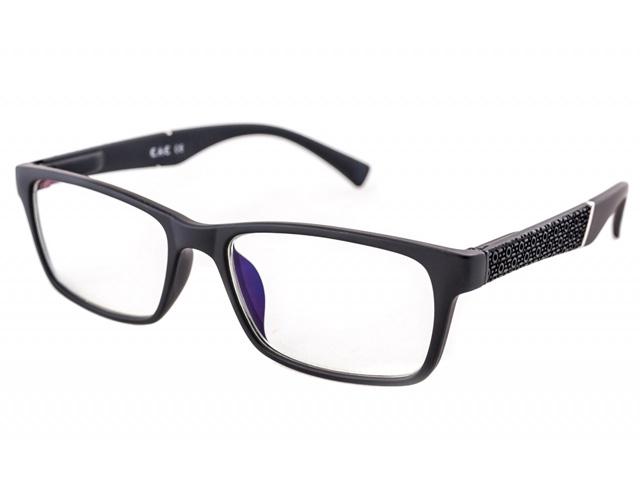Компьютерные очки EAE 2061-C211 с футляром 102386 фото