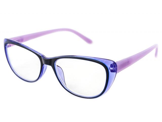 Компьютерные очки EAE 2075-C374 102552 фото