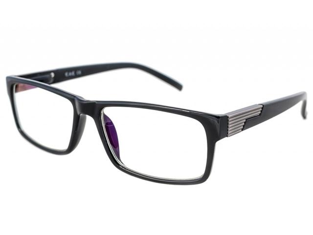 Компьютерные очки EAE 2079-C1 с футляром 102379 фото