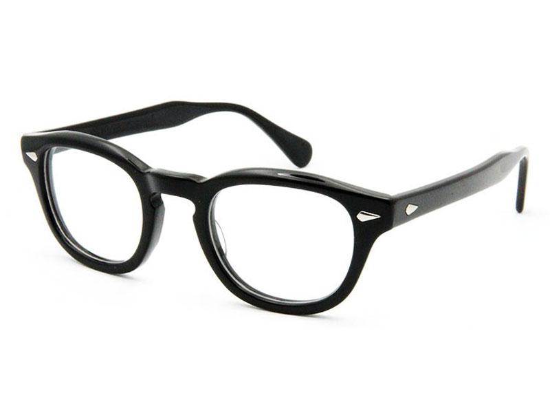Компьютерные очки FA 2038-BLK 102766 фото