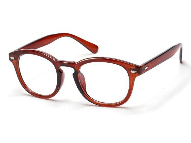 Компьютерные очки FA 2038-BRN 102782 фото
