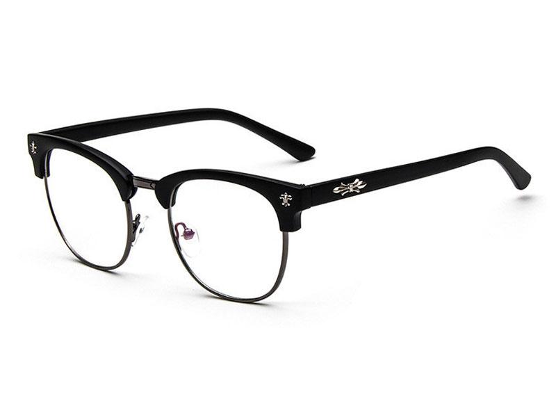 Компьютерные очки FA 2920-C2 102756 фото