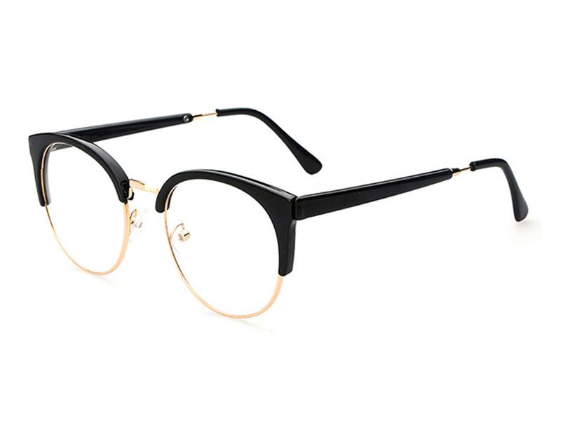 Компьютерные очки FA 29417-C09 102764 фото