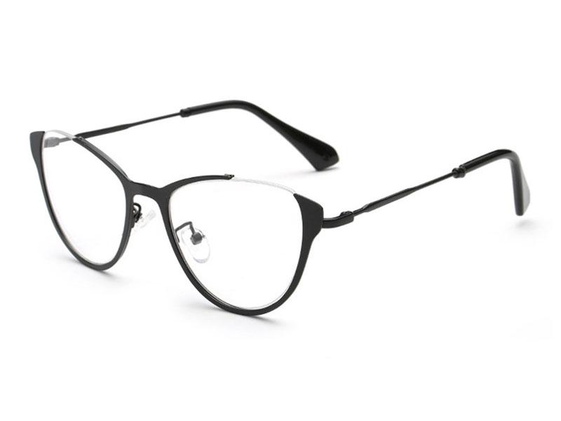 Компьютерные очки FA 8059-BLK 102786 фото