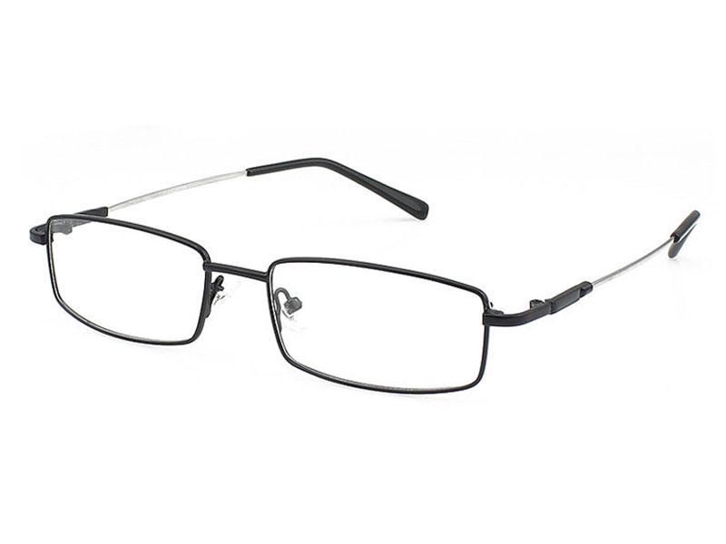 Компьютерные очки FA 8170-BLK 102790 фото