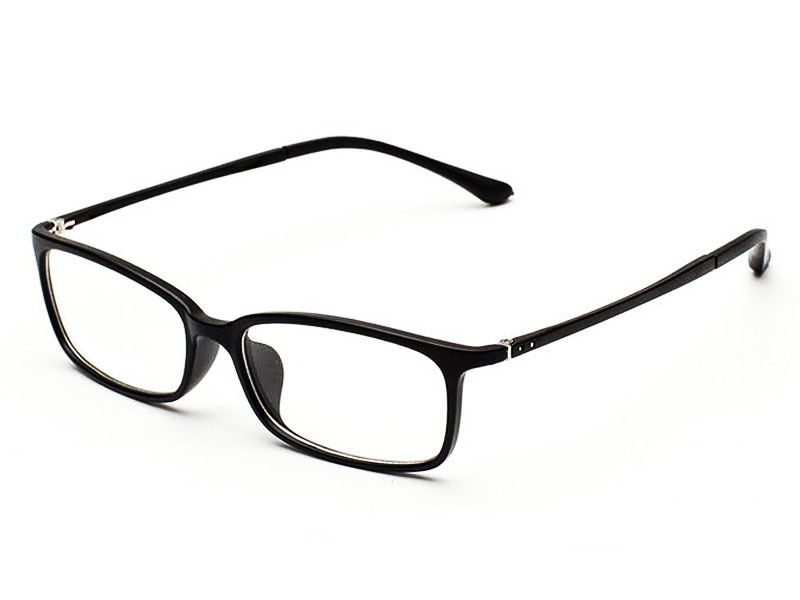 Компьютерные очки FA JR1803-C1 102996 фото