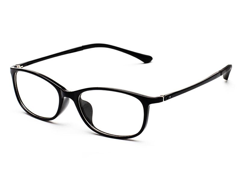 Компьютерные очки FA JR1804-C1 102997 фото