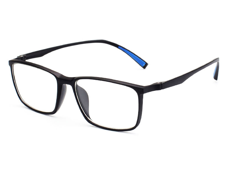 Компьютерные очки FA JR1811-C2 103002 фото