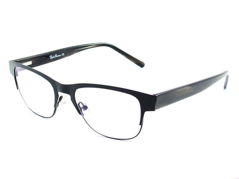 Компьютерные очки RP R14027-C1 102751 фото