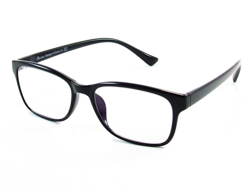Компьютерные очки RR CC6018-C2 102748 фото