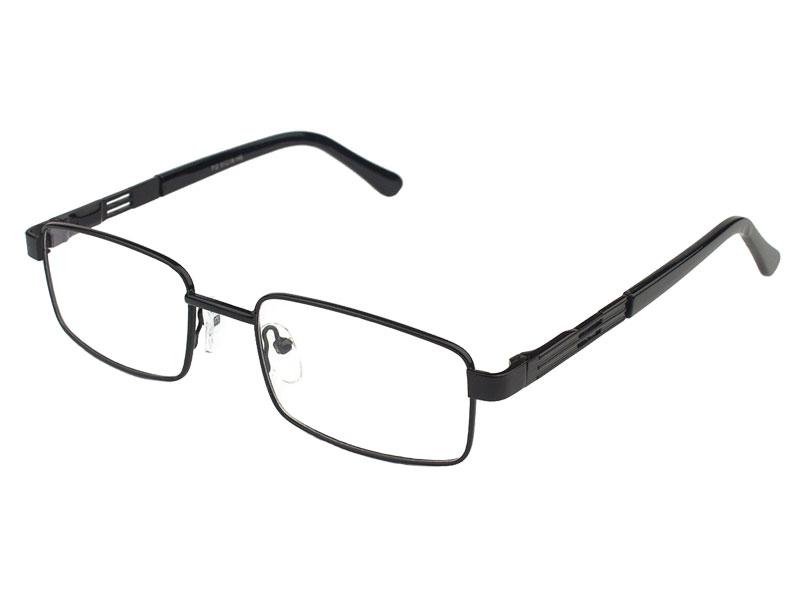 Компьютерные очки SE 712-1 102777 фото