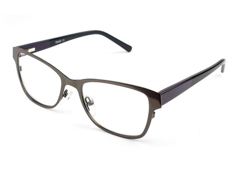 Компьютерные очки TN T13035-C2 102780 фото