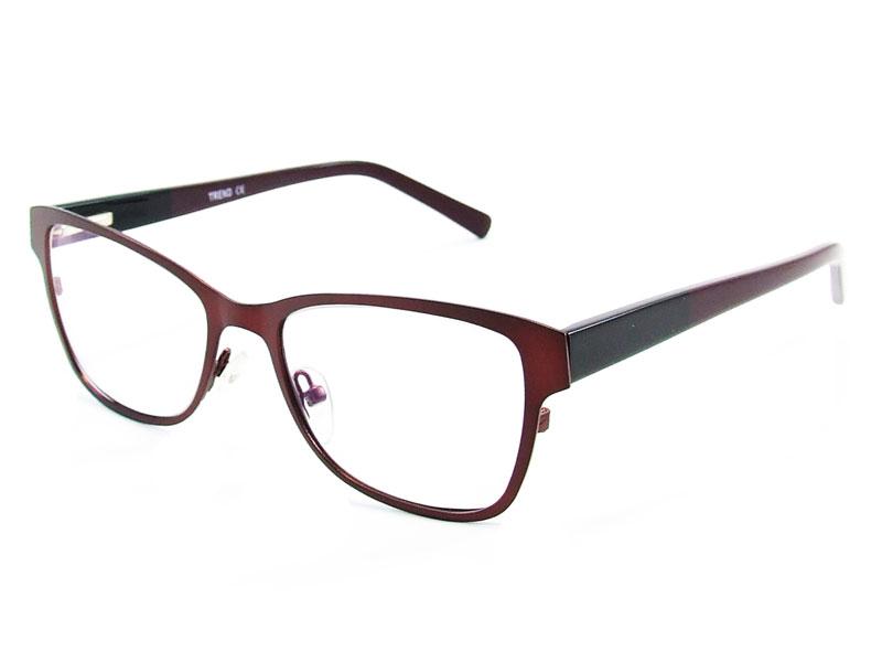 Компьютерные очки TN T13035-C4 102755 фото