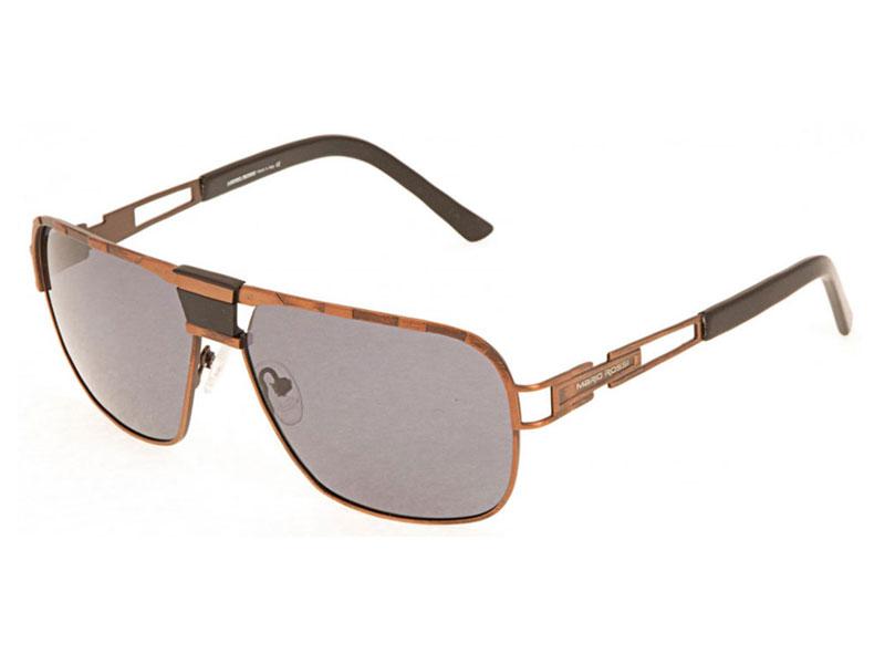 Поляризационные очки Mario Rossi MS 02-015 24 102887 фото