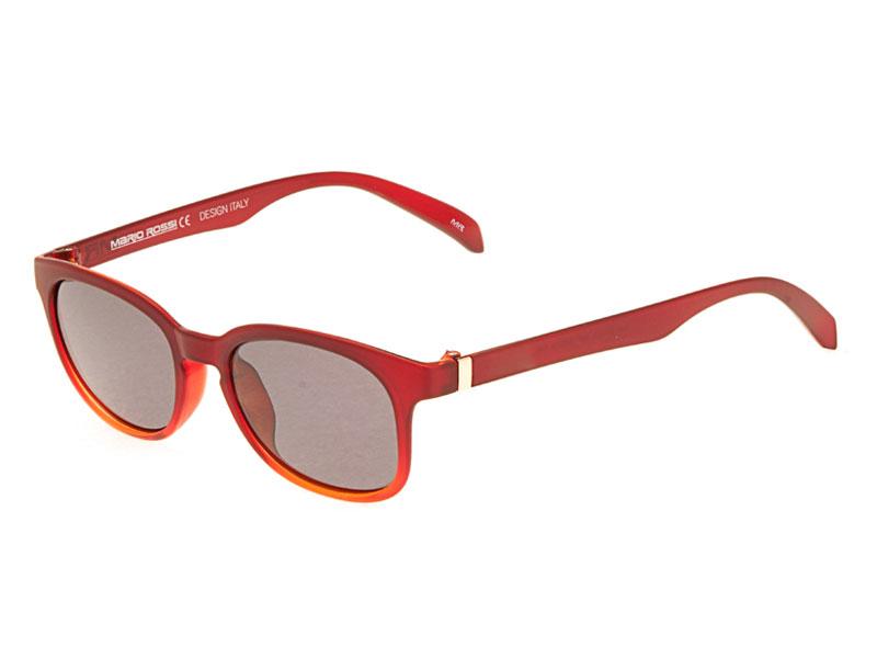 Поляризационные очки Mario Rossi MS 04-029 38P 102891 фото