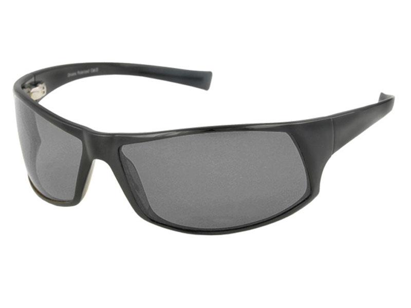 Очки для водителей Autoenjoy Premium P01G 103196 фото