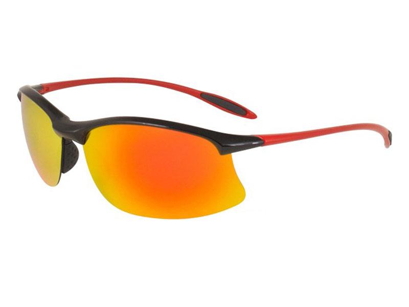 Поляризационные очки Autoenjoy Profi SM01BGRR 103202 фото
