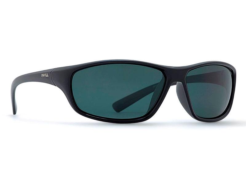 Поляризационные очки INVU A2404D 103450 фото