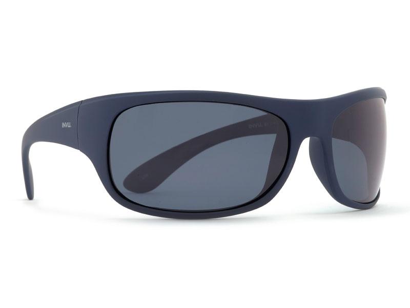 Поляризационные очки INVU A2407C 104086 фото