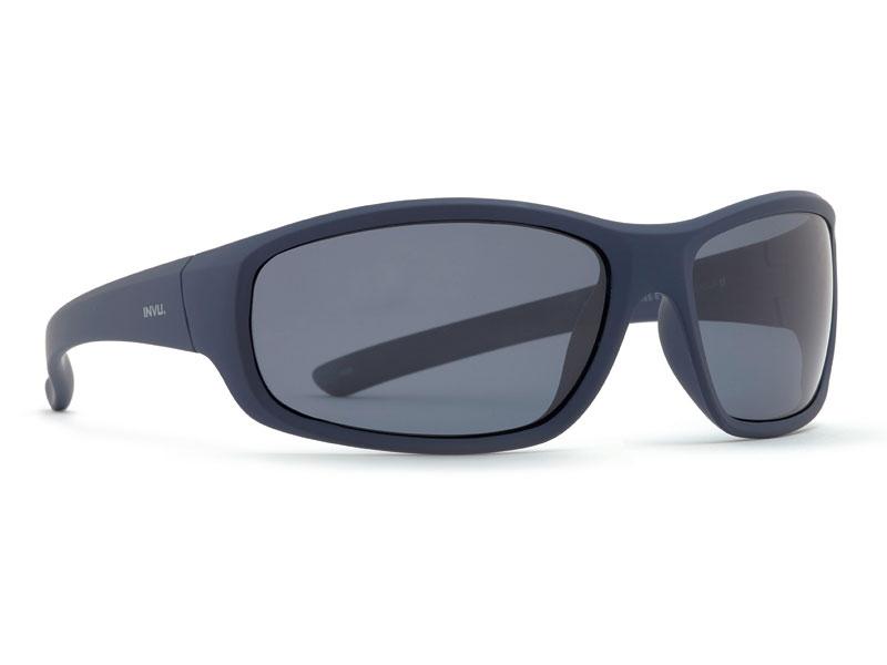Поляризационные очки INVU A2501C 104088 фото