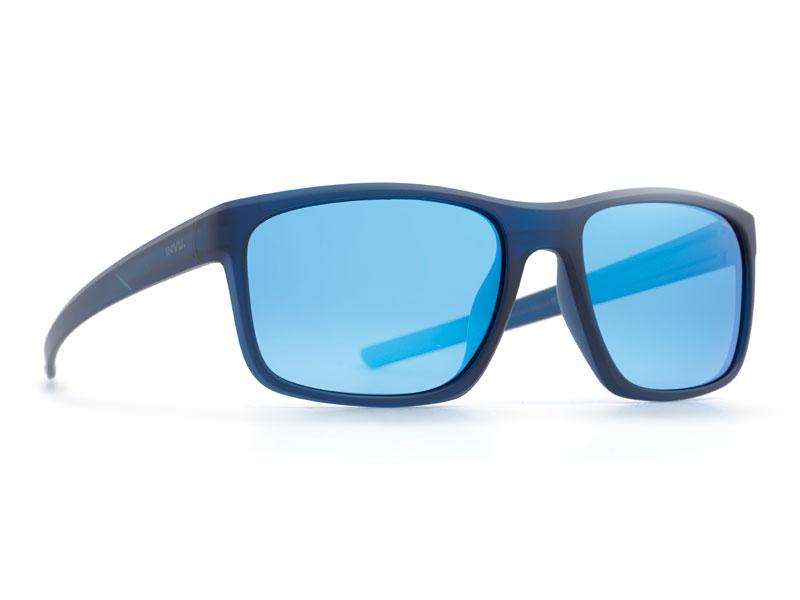 Поляризационные очки INVU A2801B 104101 фото