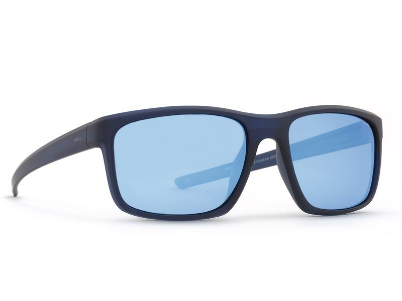 Поляризационные очки INVU A2801D 104103 фото