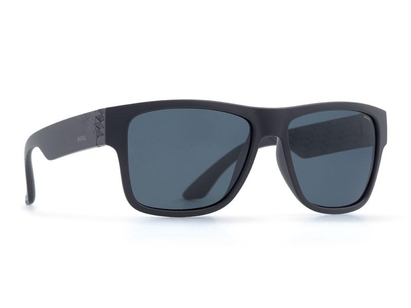 Поляризационные очки INVU A2805A 103472 фото