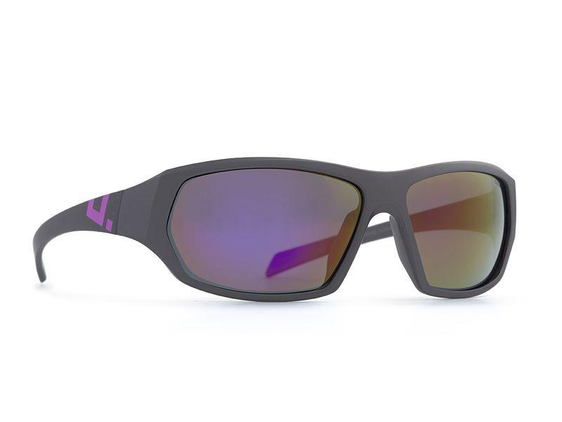 Поляризационные очки INVU A2811C 104115 фото