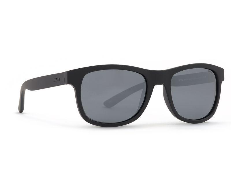 Поляризационные очки INVU A2900B 104119 фото