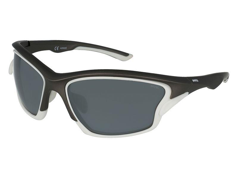 Поляризационные очки INVU A2902E 105379 фото
