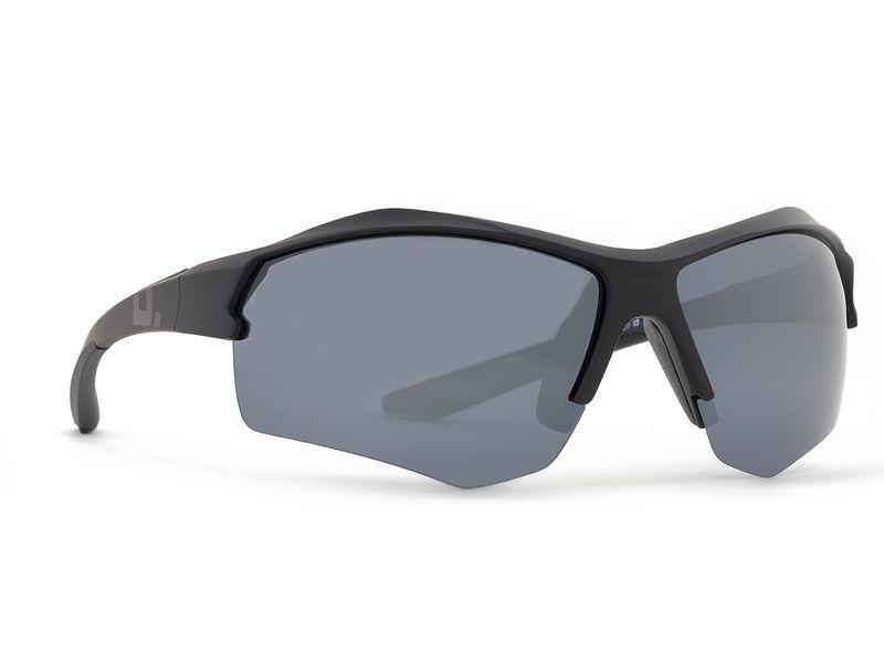 Поляризационные очки INVU A2905A 104135 фото
