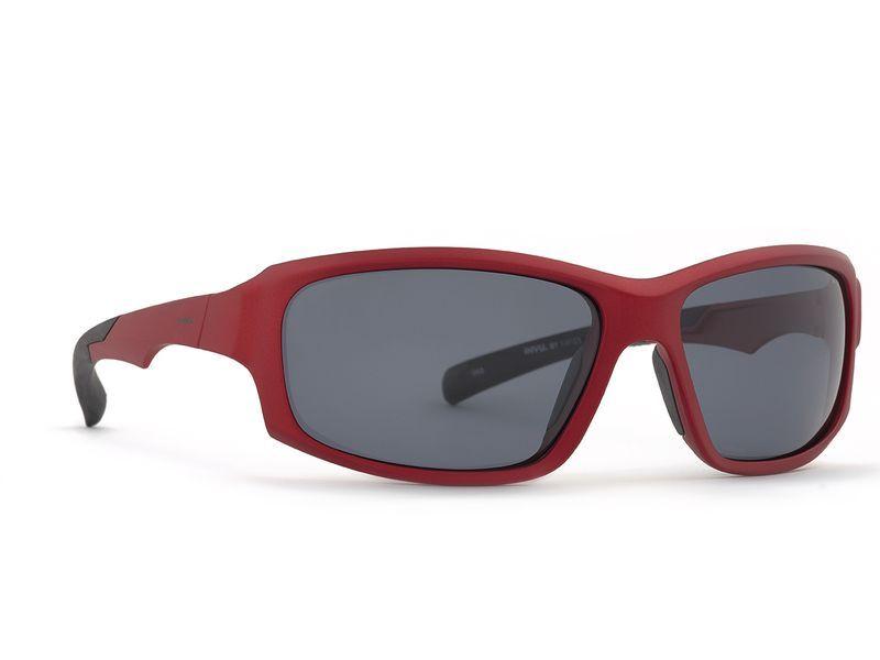 Поляризационные очки INVU A2906C 104141 фото