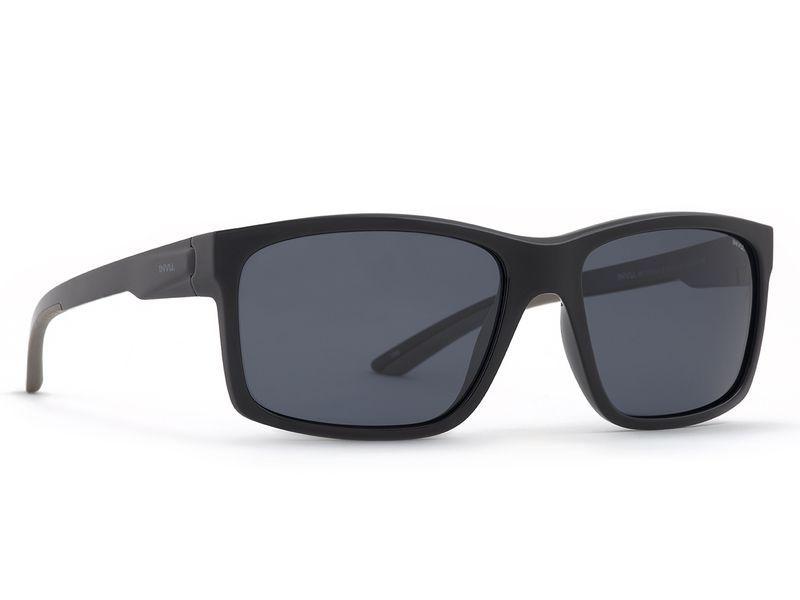 Поляризационные очки INVU A2919C 104177 фото