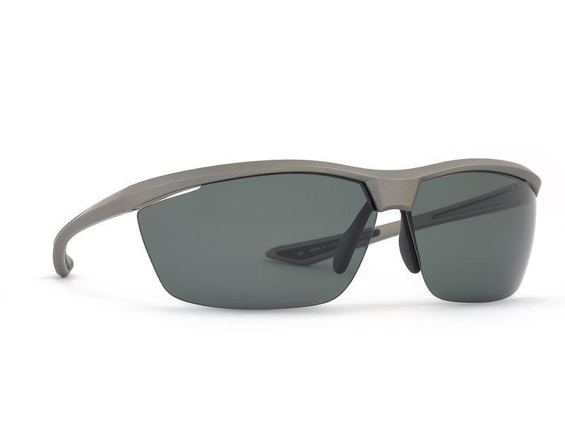 Поляризационные очки INVU A2923A 104187 фото