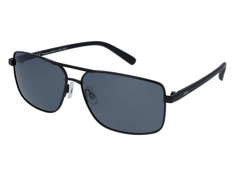 Поляризационные очки INVU B1007A 105407 фото