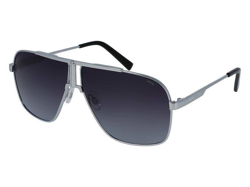 Поляризационные очки INVU B1010C 105417 фото