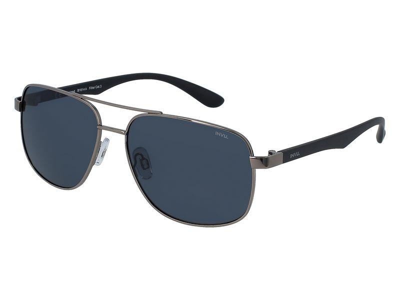 Поляризационные очки INVU B1014A 105427 фото
