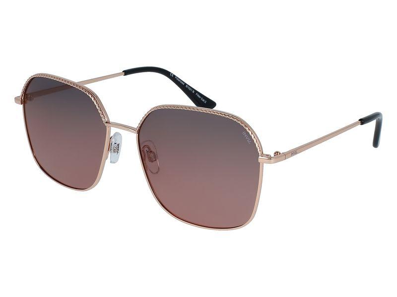 Поляризационные очки INVU B1021B 105450 фото