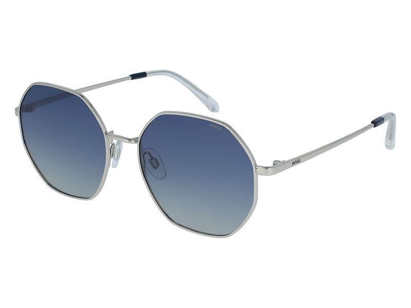Поляризационные очки INVU B1023B 105453 фото