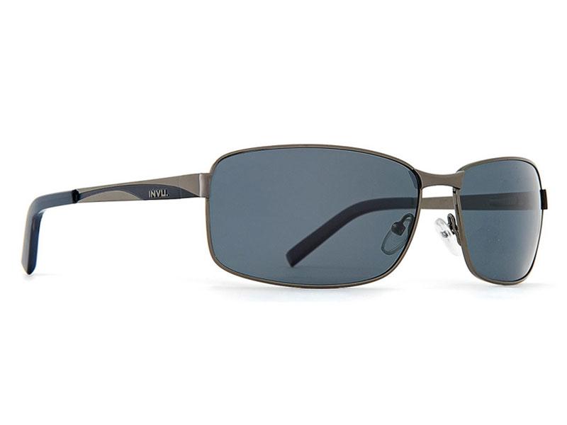 Поляризационные очки INVU B1404B 102835 фото