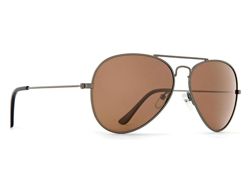 Поляризационные очки INVU B1410C 103128 фото