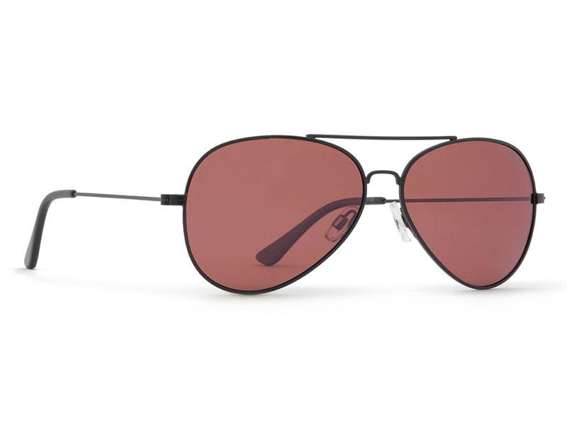 Поляризационные очки INVU B1410F 103130 фото