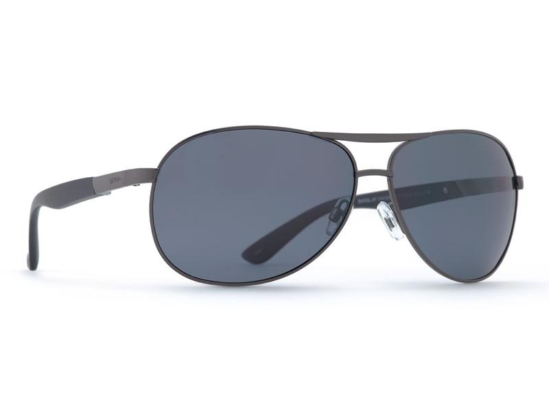 Поляризационные очки INVU B1606A 104190 фото