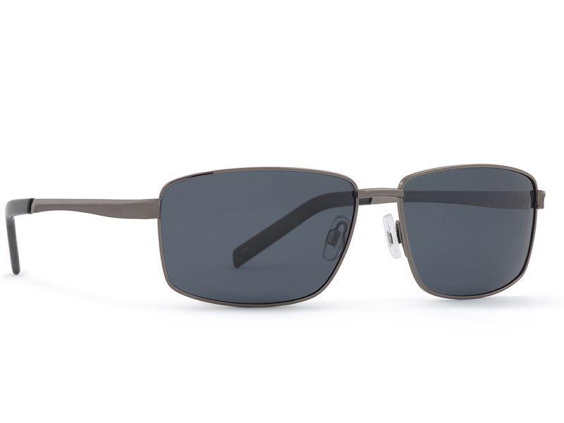 Поляризационные очки INVU B1607E 104193 фото