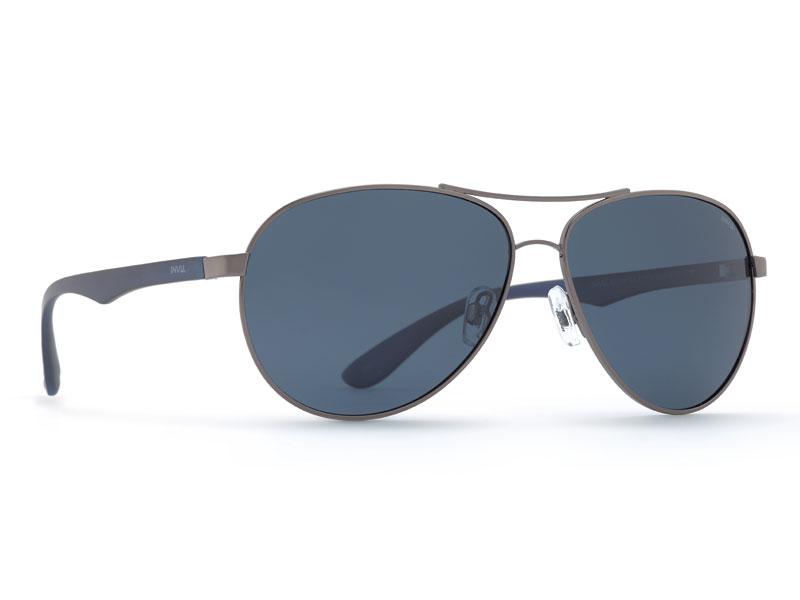 Поляризационные очки INVU B1615C 104197 фото