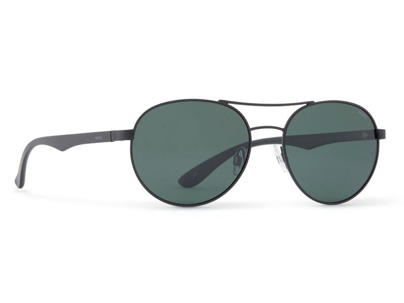 Поляризационные очки INVU B1703A 103314 фото