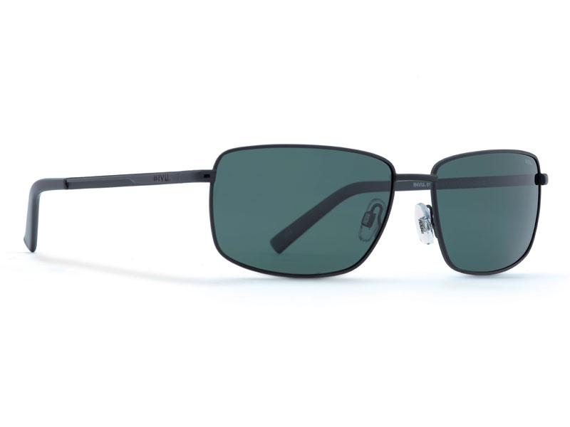 Поляризационные очки INVU B1704A 103508 фото